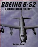 Boeing B-52, Walter Boyne, 0887406009