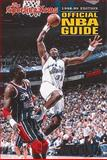 Official NBA Guide, Sporting News, 0892046007