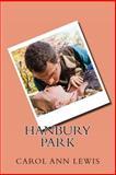 Hanbury Park, Carol Lewis, 1489566007