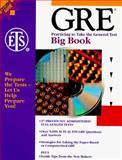 GRE Big Book 9780446396004