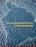Oceanographical Engineering, Wiegel, Robert L., 048644600X