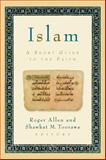 Islam, Roger M. A. Allen and Shawkat M. Toorawa, 080286600X