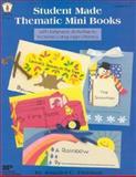 Student Made Thematic Mini Books 9780865306004