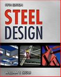 Steel Design, Segui, William T., 1111576009