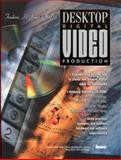 Digital Video Production, Jones Staff, 0137956002