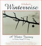 Schubert's Winterreise 9780299186005