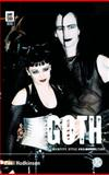 Goth : Identity, Style and Subculture, Hodkinson, Paul and Virgili, Fabrice, 1859736009