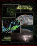 Case Studies in Meteorology, Market, Patrick and Ebert-Cripe, Rebecca, 0757546005