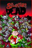 The Stocking Dead, Calusdian, Dean, 0990576000