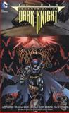 Batman: Legends of the Dark Knight Vol. 2, Jeff Parker, Michael Avon Oeming, Rob Williams, Joe Harris, Paul Tobin, Ricardo Sanchez, Christos Gage, Ray Fawkes, David Tischman, 1401246001