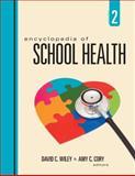 Encyclopedia of School Health, , 1412996007