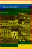 Power in Powerlessness : A Study of Pentecostal Life Worlds in Urban Chile, Lindhardt, Martin, 9004216006