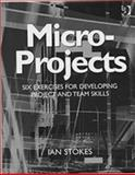 Micro-Projects 9780566086007