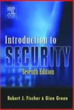Introduction to Security 7th Edition