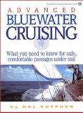Advanced Bluewater Cruising 9780970456007