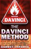 The Da Vinci Method, Garret LoPorto, 0977486001