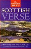 The Oxford Book of Scottish Verse, , 019282600X