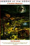 Keeper of the Moon, Tim McLaurin, 0385426003