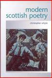 Modern Scottish Poetry, , 0748616004
