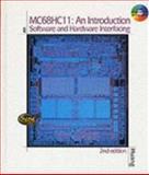 MC68HC11 2nd Edition
