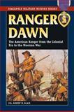 Ranger Dawn, Robert W. Black, 0811736008