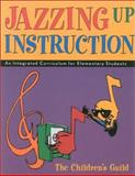 Jazzing up Instruction, Peter Aleshkovsky, 193159600X