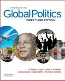 Introduction to Global Politics, Lamy, Steven L. and Masker, John S., 0199396000