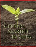 Getting Started in VISTA, MUMPS Books, 0982796005