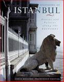 Splendors of Istanbul, Chris Hellier, 1558596003