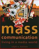 Mass Communication 9781604266009