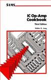 IC Op-Amp Cookbook, Jung, Walter G., 0138896011