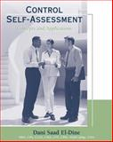 Control Self-Assessment 9780324226010