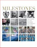 Milestones, Lisa M. Cox and Peter D. Conlon, 0889556016