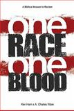 One Race One Blood, Ken Ham and A. Charles Ware, 0890516014