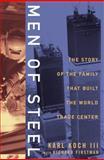Men of Steel, Karl Koch and Richard Firstman, 1400046017