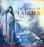 The World of Fairies, Gossamer Penwyche, 1402706014