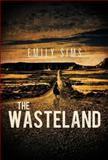 The Wasteland, Emily Sims, 1627466010