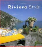 Riviera Style, Diane Berger, 1902686012