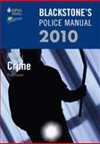 Crime 2010, Connor, Paul and Sampson, Fraser, 0199576017