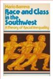 Race and Class in the Southwest 9780268016012