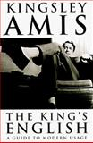 The King's English 9780312186012