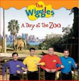A Day at the Zoo, Unknown, 0448436019
