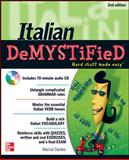 Italian 2nd Edition