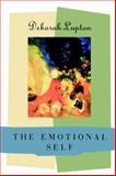 The Emotional Self 9780761956013