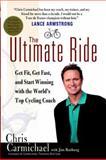 The Ultimate Ride, Chris Carmichael and Jim Rutberg, 0425196011