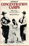 Keeper of Concentration Camps, Drinnon, Richard, 0520066014