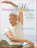 Nursing for Wellness in Older Adults : Text; Plus Laerdal Cousepoint Vsim for Hinkle 13e Package, Lippincott Williams & Wilkins Staff, 146989601X