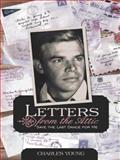 Letters from the Attic, Charles Young, 1475976011
