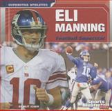 Eli Manning, Matt Scheff, 1476586012