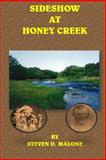 Sideshow at Honey Creek, Steven Malone, 1481126016